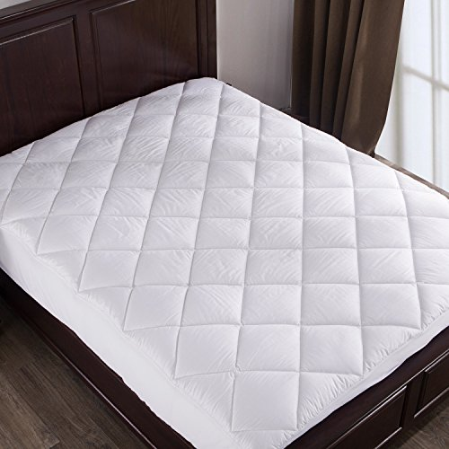 with the milliard value mattress topper you can avoid replacing your mattress gel bed toppers conduct heat away from the body for a cooler feel