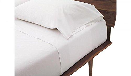 Madison Park Essentials Frisco Microfiber Sofa Bed Pad 60