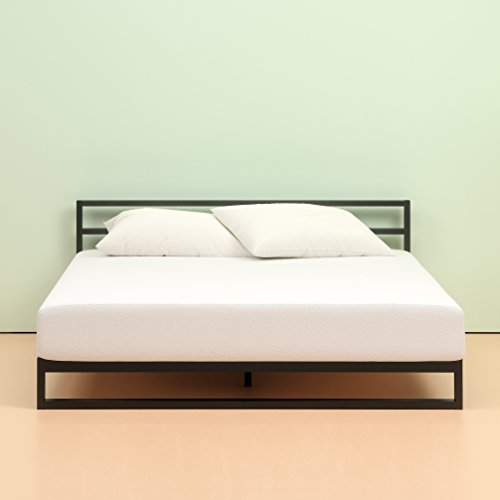 710b4c647881 Please open your mattress package within 72 hours of receipt and allow 48  hours for your new mattress to return to its original